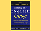English Language Usage Guide